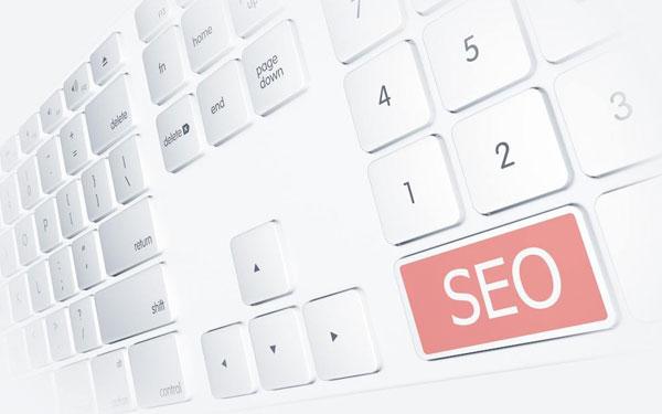 【杭州SEO】为你解锁网站站内优化的正确姿势