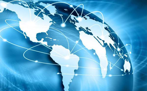 精准的外链建设可有效提升网站权重值
