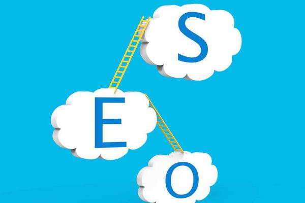 SEO资源:从优化技术层面分析SEO优化应关注行业与互联网的发展趋势