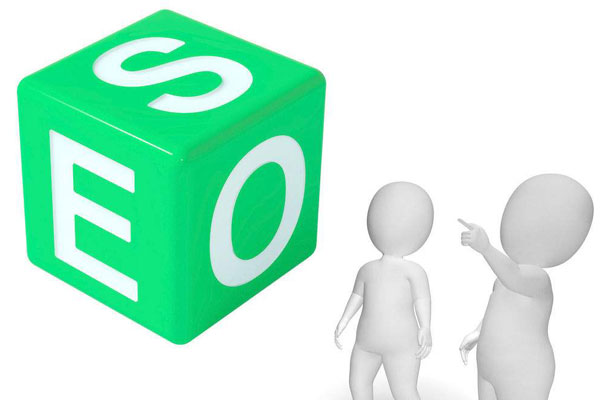 分享网站SEO标题的具体写法与优化技巧-优帮云