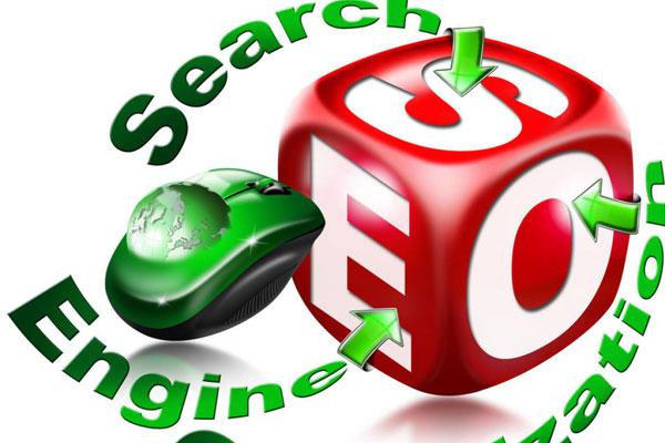 网站文案优化的更多内容_百度经验