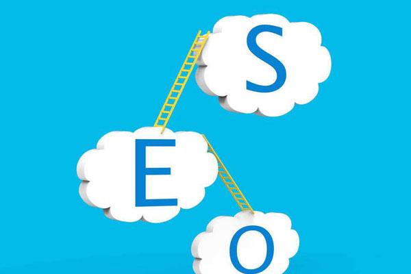 结合案例做好SEO搜索引擎优化,从实践中得优化经验-优帮云