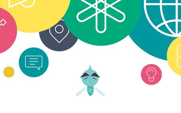 学会撰写高质量博文可以帮助企业产品和服务起到促进的作用