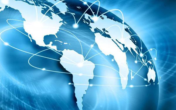 【seo优化维护】什么是DNS污染?DNS劫持属于DNS污