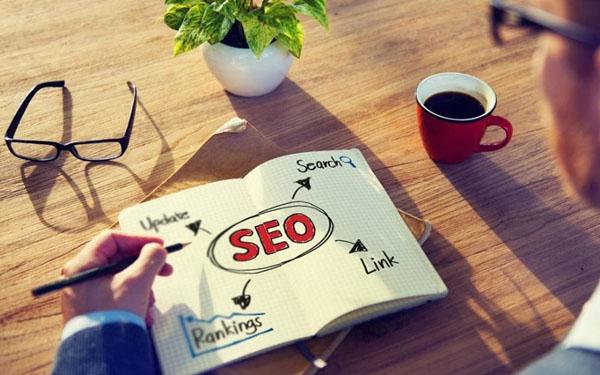 【电子邮件格式】想要直接提高品牌词搜索量,电子邮件营销不能疏忽