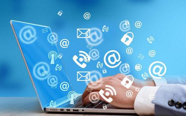 分享提升seo优化人员地位的四种搜索引擎优化分析报表