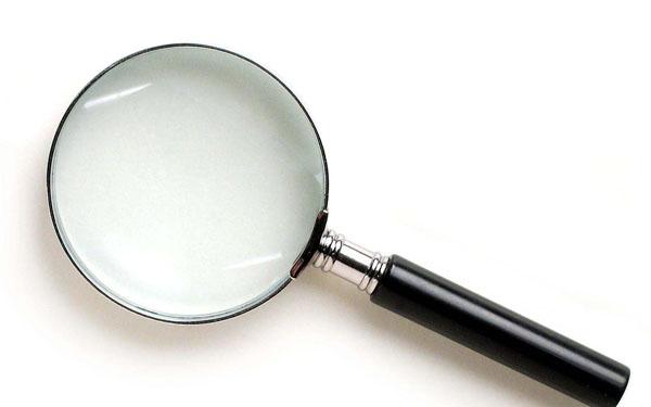 seo关键词发包技术对于网站权重排名真的有影响吗?
