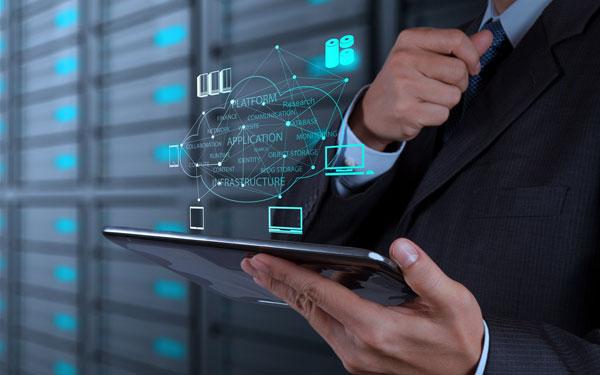 企业做seo优化是否需要考虑数据挖掘技术?
