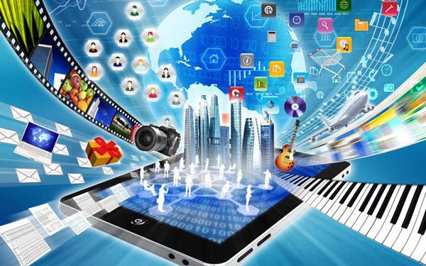 优质内容是seo优化师与企业发展一致追求的目标