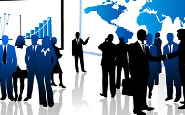 哪一种推广方式适合中小企业?当属搜索引擎s
