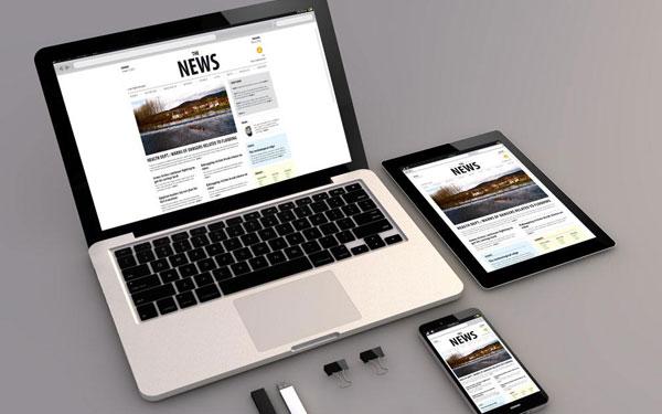 网站为什么要做搜索引擎优化及其对网站的重要性-优帮云