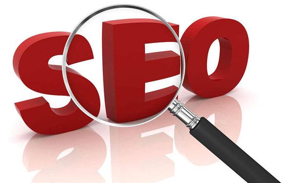 用户零点击搜索占主导职位,纵观搜索引擎优化