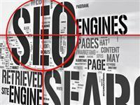 多个关键词排名首页并不一定会给网站带来搜索点击流量