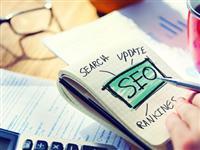 提取黄金流量关键词,布局网站首页可提升网站访客量
