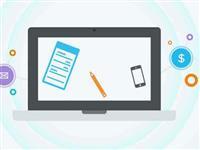 网站关键词优化影响企业网站排名、用户搜索体验和网站流量的引入