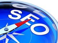 明确企业发展方向是提升品牌知名度与网站优化的首要工作
