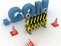 亚博在线娱乐官网入口SEO优化平台指引外链建设的新出路