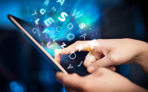 面临智能化搜索引擎,该当掘客新的优化技术稳
