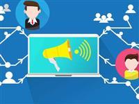揭示网络营销中的搜索引擎优化与关键词广告之间互补关系