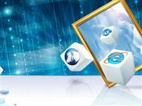 搜索引擎优化推广的目的是激发兴趣客户自动咨询网站