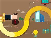 从seo外包服务视角看搜索引擎优化哪一种收费模式合理?