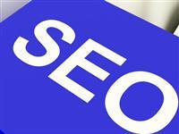 运用单页网站做准确关键词优化排名从而获取免费流量