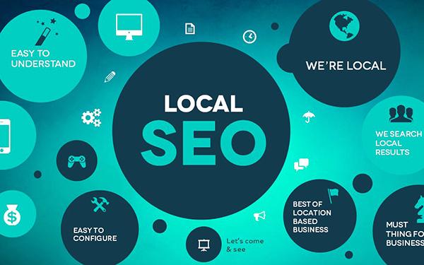 搜索引擎优化和网页建造的接洽