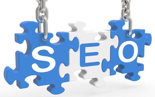 改换网站处事器对网站排名的影响