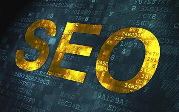 做好网站内部链接以优化网站排名