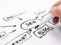 网站结构对SEO优化的影响