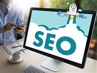 搜索引擎优化技术与结构调整分析