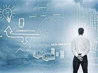 网站管理员需要分析哪些数据?