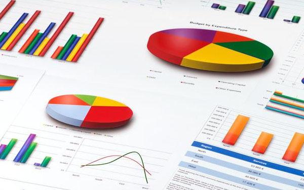 一个优秀的SEO站长需要掌握网站数据!