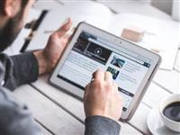 单页网站的SEO优化应该怎么做?