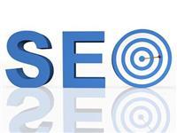 为什么搜索引擎优化方式一直更新