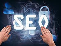 提高网站SEO优化效果的方法