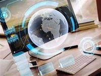 网站SEO优化对企业的营销推广有什么好处