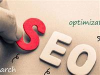 企业网站SEO排名如何优化