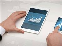 提高SEO优化排名要先降低网站跳出率