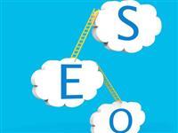 网站排名优化主要分几个步骤