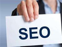 网站排名怎么上到搜索结果首页?