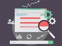 网站SEO优化中的锚文本与裸链分析