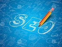 网站关键词排名优化的方法分享