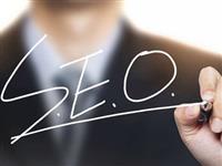什么是网站的SEO优化?从哪里开始优化?