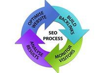 你知道如何优化和推广网站吗