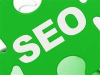 网站SEO优化的优缺点分析
