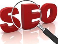 网站seo排名优化的重点是什么
