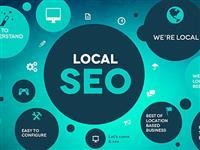 SEO优化网站的核心方法是什么