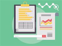 现在的企业门户网站如何优化高排名?