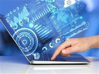 优化网站内链对SEO优化有什么意义
